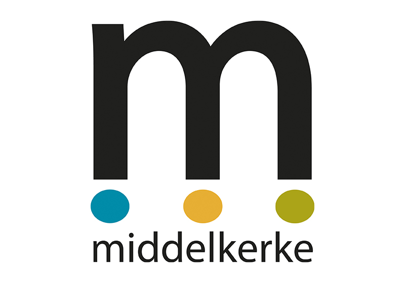 https://www.middelkerke.be/nl